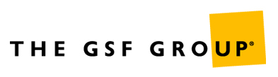 THE GSF GROUP